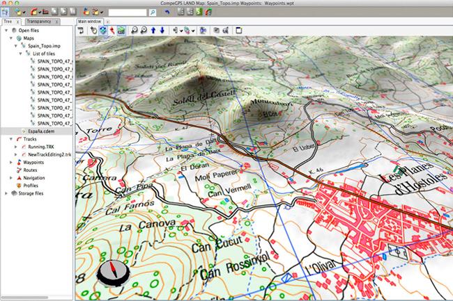 CompeGPS-Software-Land-Mac-DataTree - copia