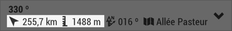 Pin Mode